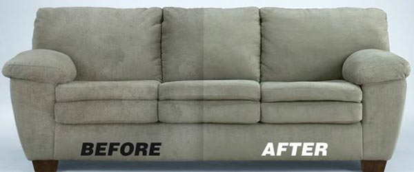 upholstery-cleaning-service detail